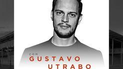 IV Encontro ARQTTO com Gustavo Utrabo