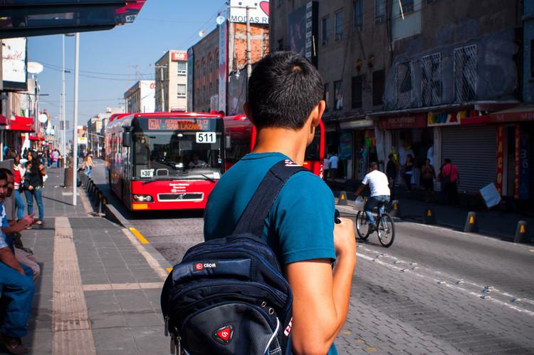 Novas ferramentas digitais ajudam líderes urbanos a transformar ideias em ação, Nova plataforma da Iniciativa de Financiamento de Cidades Sustentáveis reúne ferramentas para ajudar gestores urbanos na construção de cidades mais sustentáveis. Foto: Taís Policanti/Flickr