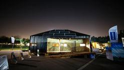 Construye Solar 2019 inicia nueva edición enfocada en la innovación y el uso de BIM