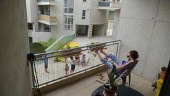 Barcelona aumentará la construcción de vivienda social en su lucha contra la gentrificación