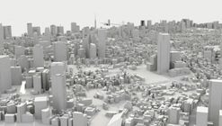 This Genetic Algorithm Predicts the Rise of Skyscrapers in Urban Areas