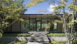 Georgica Close / Bates Masi Architects