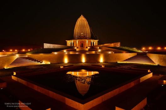 © Akash Kumar Das