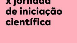 X Jornada de Iniciação Científica – Chamada de trabalhos - Escola da Cidade