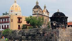 UNESCO hace un llamado para demoler proyecto Aquarela en Colombia
