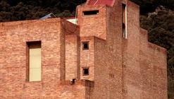El Museo de Arte Moderno de Bogotá celebra sus 55 años con nuevo curador