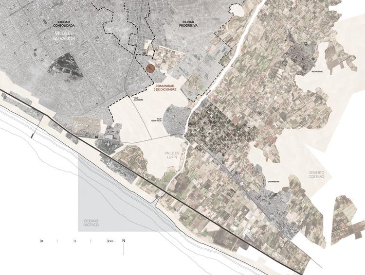 Arquitectos espa oles proponen revalorar m todos for Arquitectos espanoles actuales