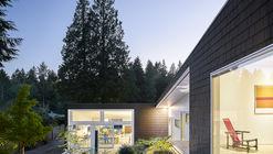 Cranley Residence / Architecture Building Culture
