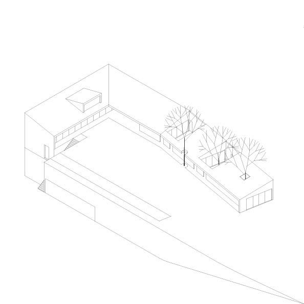 lucrați de la home arhitect