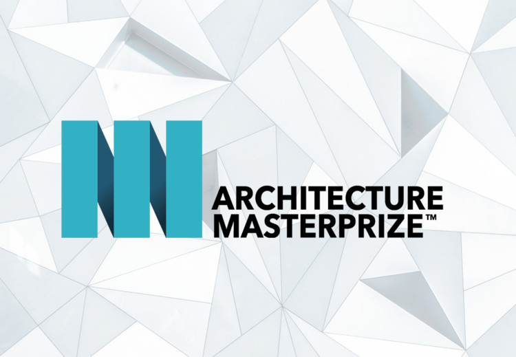 Call for Entries: The Architecture MasterPrize 2018 (formerly AAP), The Architecture MasterPrize (formerly AAP)