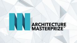 Call for Entries: The Architecture MasterPrize 2018 (formerly AAP)