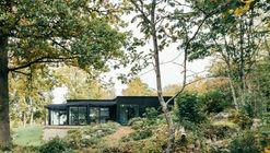 Villa G / André Pihl