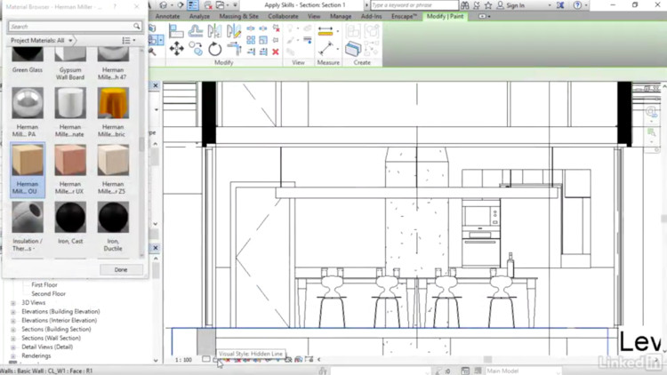 Online Revit Courses for Beginners and Experts | ArchDaily