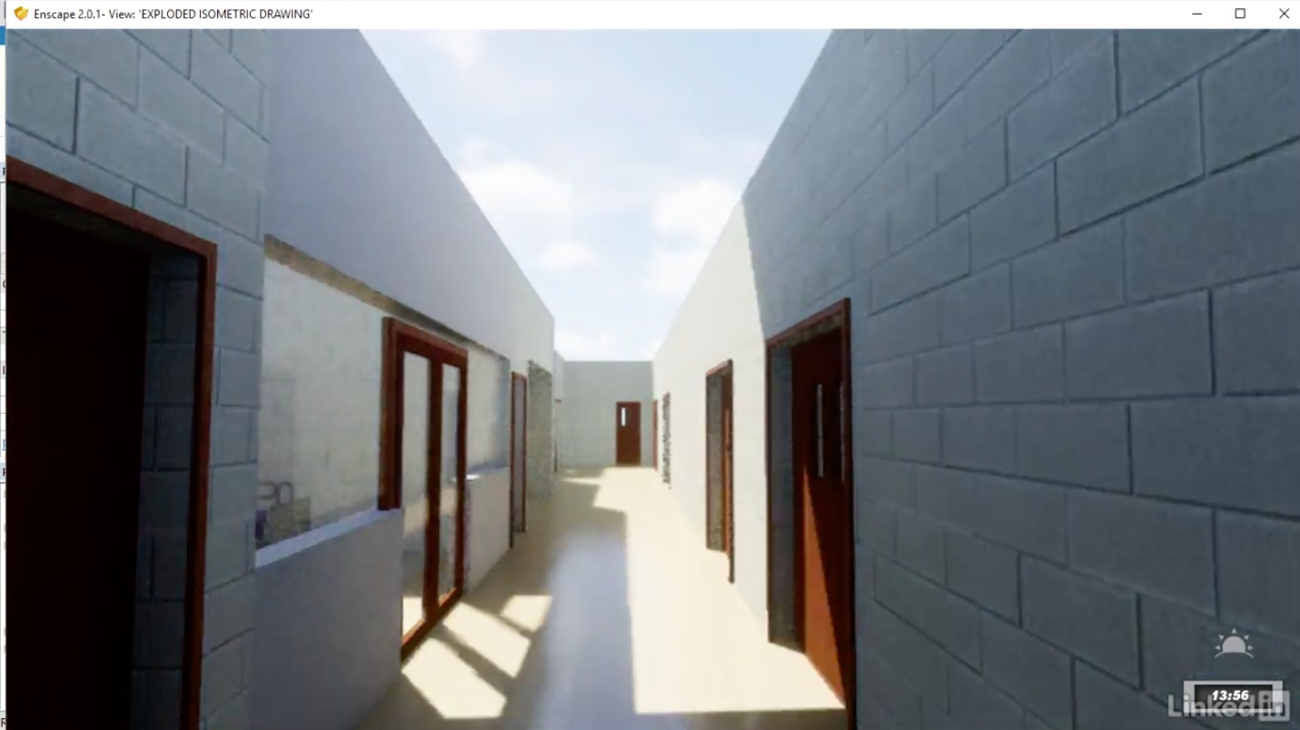 Gallery of Online Revit Courses for Beginners and Experts - 14