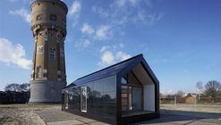 Petit Place / RoosRos Architecten
