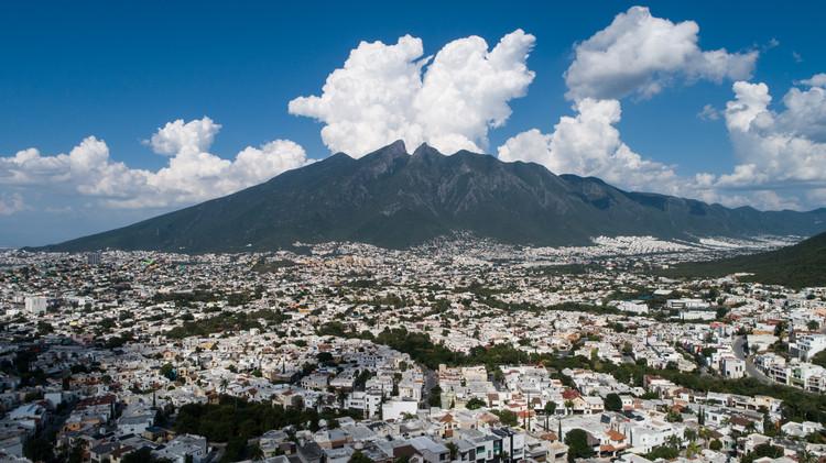 Arquitectos mexicanos enlistan acciones que deberán emprender los ganadores de las elecciones 2018, © The raws