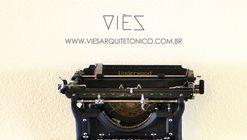 Primeiro Concurso de Artigo do portal Viès Arquitetônico