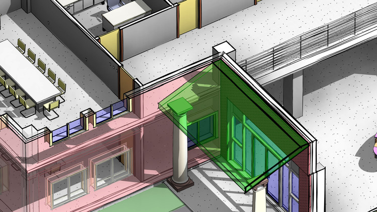 online revit courses for beginners and experts archdaily