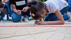 Salvad la Ciudad: mapeo colectivo para un diagnóstico urbano de Barranquilla
