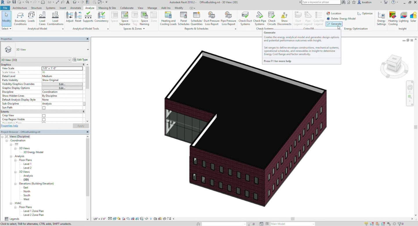Gallery of Online Revit Courses for Beginners and Experts - 18