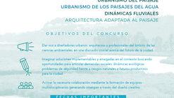 Concepción: Habitando el (al) límite