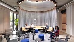 Tintagel House / Stanton Williams + Universal Design Studio