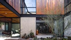 Casa GA2 / graciastudio