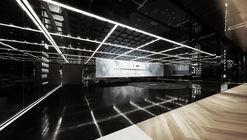 Yan Ji You Flagship Store in K11 Guangzhou / Karv One Design