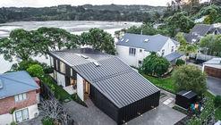 Arkles Bay Residence / Creative Arch
