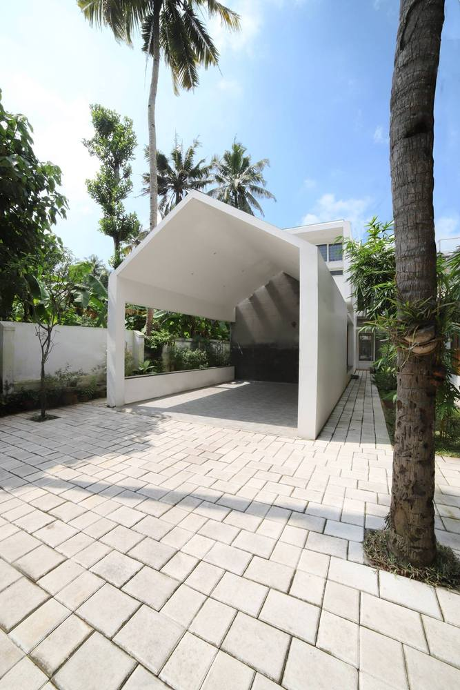 Gallery Of Ambient House No Architects Designers And Social Artists 5