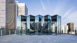 Espace C2 / Sid Lee Architecture