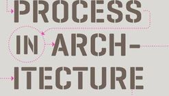 Design Process in Architecture: From Concept to Completion