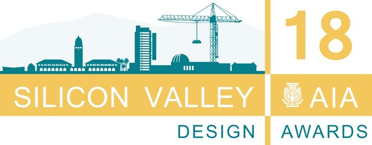 Call for Submissions: AIA Silicon Valley Launches Design Awards , AIA Silicon Valley Design Awards