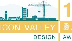 Call for Submissions: AIA Silicon Valley Launches Design Awards