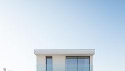 Casa Aguçadoura / Raulino Silva Arquitecto
