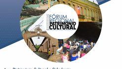 I Fórum Regional do Patrimônio Cultural