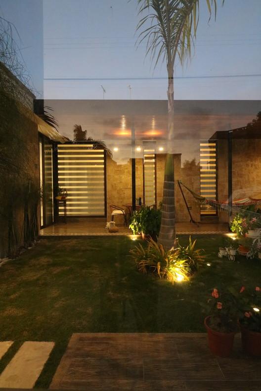 Cortesía de Vera + Ormaza Arquitectos