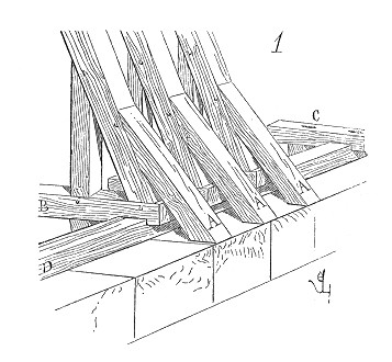 Rafter. Image <a href='https://en.wikipedia.org/wiki/File:Coyaux.png'>via Wkimedia</a> (public domain)