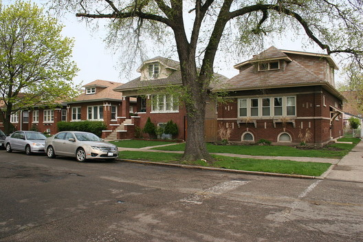 © <a href='https://upload.wikimedia.org/wikipedia/commons/0/08/Falconer_Bungalow_Historic_District_2.JPG'>Creative Commons user Thshriver</a> licensed under <a href='https://creativecommons.org/licenses/by-sa/3.0/'>CC BY-SA 3.0</a>