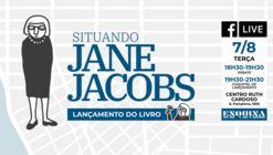 """""""Situando Jane Jacobs"""": debate sobre uma das maiores urbanistas do século XX"""