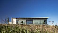 Westlake Dermatology Marble Falls / Matt Fajkus Architecture