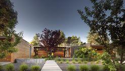 Casa Los Altos / Bohlin Cywinski Jackson
