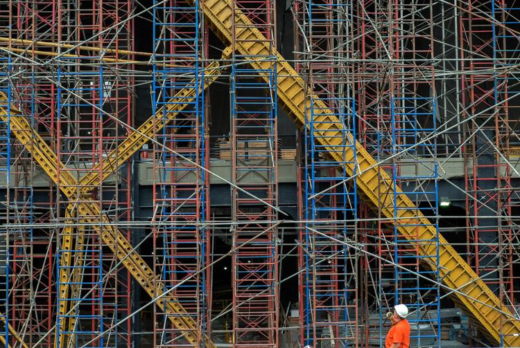 """Arquitetura e engenharia civil entre as profissões que não estão contratando no Brasil, Foto: <a href=""""https://visualhunt.com/author/95f5a8"""">Timothy Neesam (GumshoePhotos)</a> no <a href=""""https://visualhunt.com/re/cca440"""">Visualhunt</a> / <a href=""""http://creativecommons.org/licenses/by-nc-nd/2.0/""""> CC BY-NC-ND</a>"""