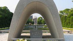 ¿Cómo las futuras generaciones responderán a la arquitectura memorial de hoy en día?