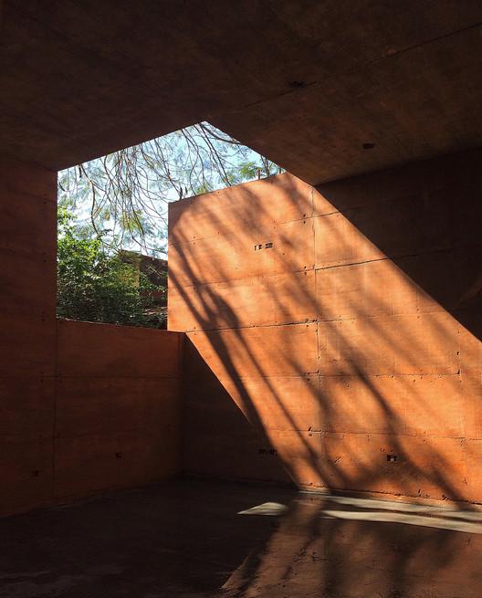 Courtesy of Equipo de Arquitectura