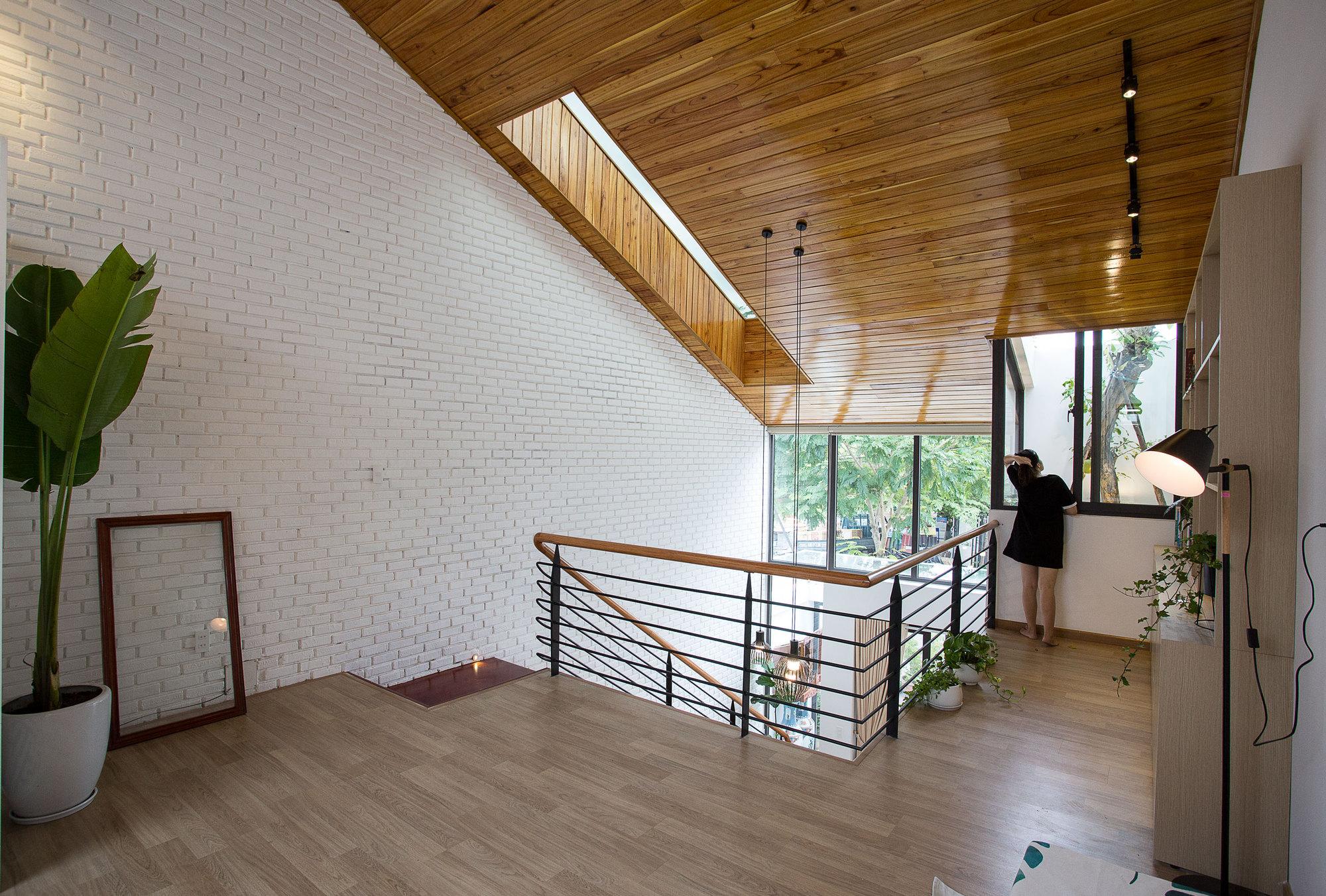 Galeria de casa minimalista 85 design 9 for Design minimalista