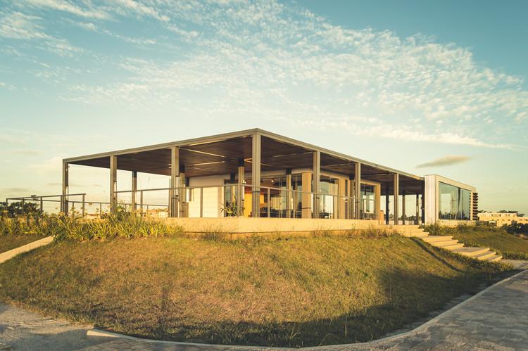 PDV Quartier Bairro Planejado / dDM + Ateliê de Arquitetura, © Marcos Tadeu Pretto