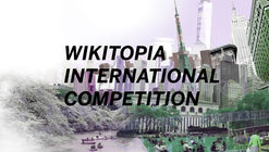 Open Call: Wikitopia Seeks Tech-Enabled Tactical Urbanism Ideas