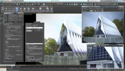 The Best Architecture Software of 2018