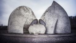 Celebrate Ukraine's Soviet Brutalist Architecture with this New Short Film